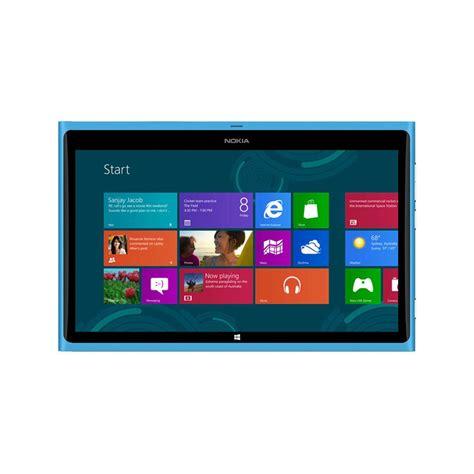 Tablet Nokia Lumia possible nokia tablet pc emerges as nokia rx 108 softpedia