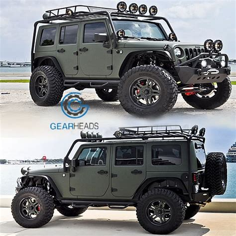 Jeep Acesories 78 Best Images About Jeep Wrangler On 2014