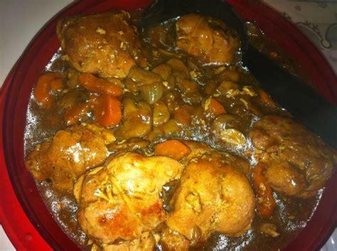 cuisiner paupiette de porc cuisiner des paupiettes de porc 28 images paupiette de