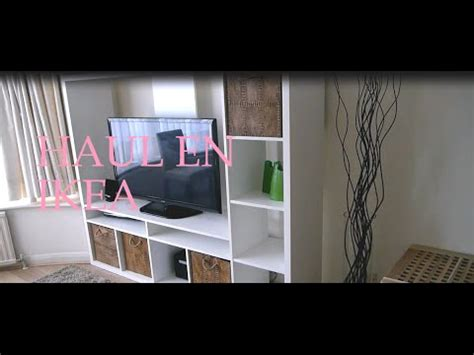 Mi Casa Decoracion Ikea Bedroom Storage Haul Ikea Muebles Y Decoraci 243 N Mi Experiencia Y Tips