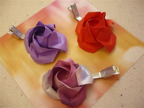 Valentines Day Origami - p1100012