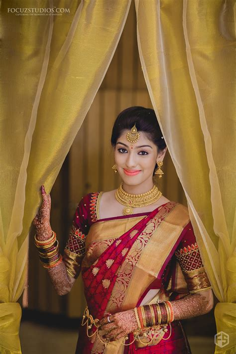 Top 10 Wedding Photographers by Top 10 Wedding Photographers In South India Focuz Studios