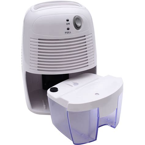 quiet dehumidifier for bedroom moisture in bathroom while showering dehumidifier for