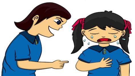 imagenes reflexivas del bullying 191 que es el bullying