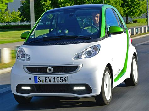 smart car price 2014 2014 smart fortwo electric drive price photos reviews