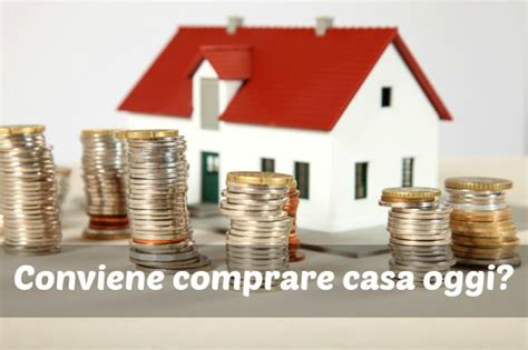 comprare casa senza mutuo comprare casa senza mutuo conviene semplice e comfort in