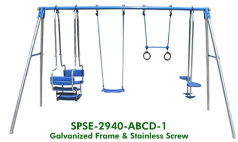 kogee swing set kogee swings