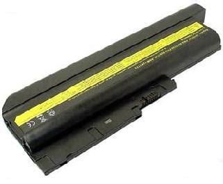 Baterias Portatiles Lenovo Venta Y Distribuci 243 N Empresas