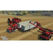 Farming Simulator 2014 GamePlay HD  YouTube