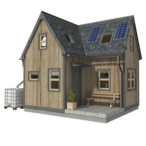 small 2 bedroom house plans 2 bedroom small house plans