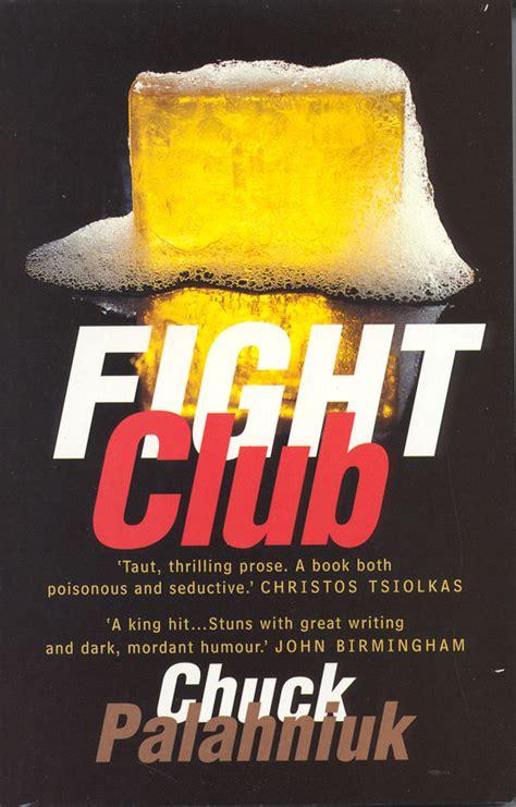 libro la nueva lucha de el club de la lucha lo que sab 237 as y lo que no indice friki