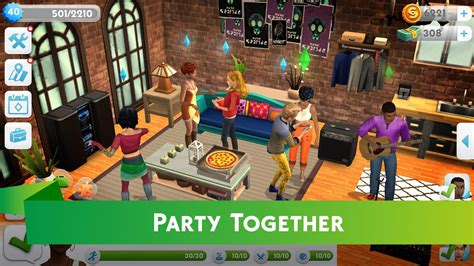 sims 3 free android the sims mobile android apps on play