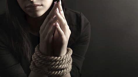 imagenes mujeres victimas de violencia el gobierno elaborar 225 quot planes personalizados quot para mujeres