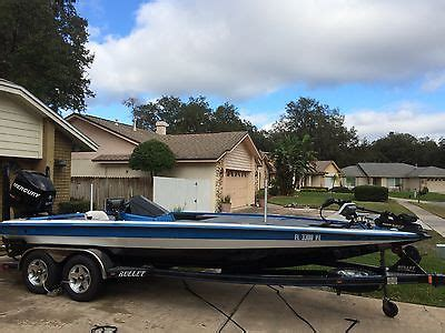 used tritoon boats for sale craigslist bullet 21 xrd boats for sale