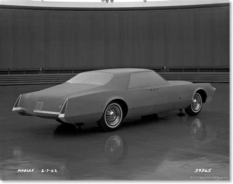 the history of the 1967 cadillac eldorado how it was 451 best vehicle concepts images on pinterest cars