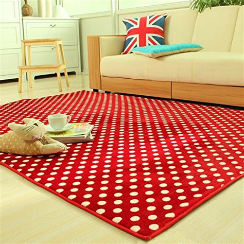 Polka Dot Kitchen Rug Polka Dot Carpet Carpet Vidalondon