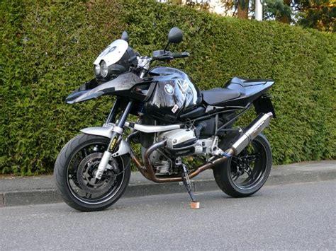 Motorrad Sitzbank Verbessern by Optik Meiner R1150r Verbessern Www Bmw Bike Forum Info