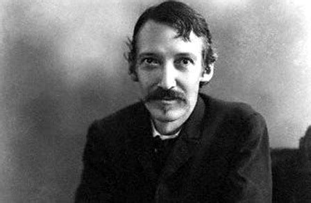 following robert louis stevenson with a zigging and zagging through the cevennes books pa lo que hemos quedao robert louis stevenson escritor