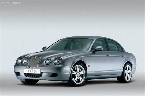 jaguar s type specs jaguar s type r specs 2004 2005 2006 2007 autoevolution