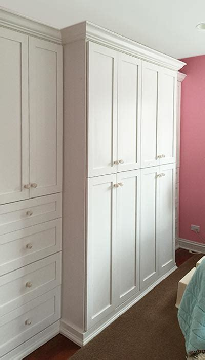 Bedroom Set With Wardrobe Closet - wardrobe closet with built in bedroom cabinets solves
