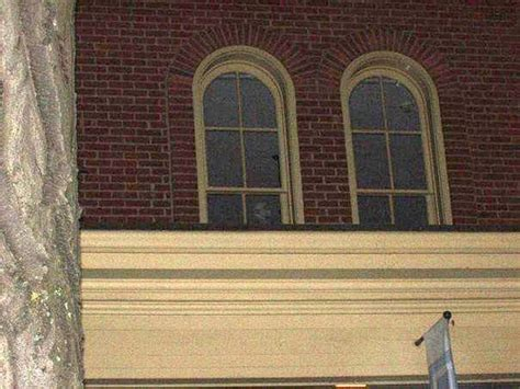 hull house haunted ghost at jane addams hull house history psychiatric institutions