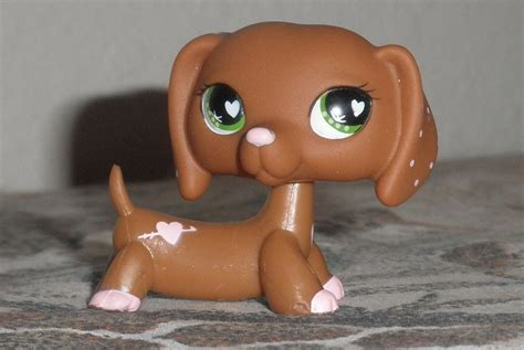 lps puppies collectomania lps dogs part 1