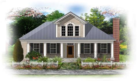 french colonial house plans french colonial house plans american colonial architecture
