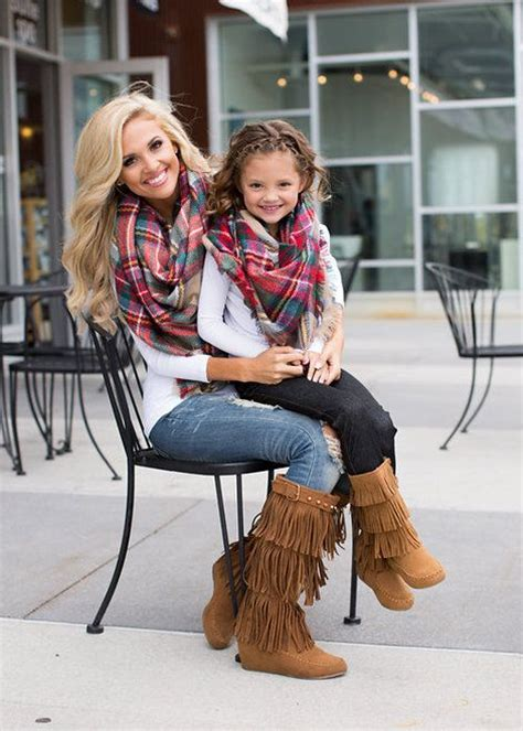Matching Clothes Store 25 Best Ideas About On