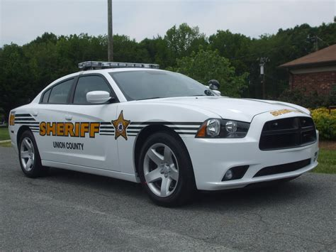 Union County Nc Sheriff Warrant Search Dwi Hit Parade 3 410 636 Visitors Carolina