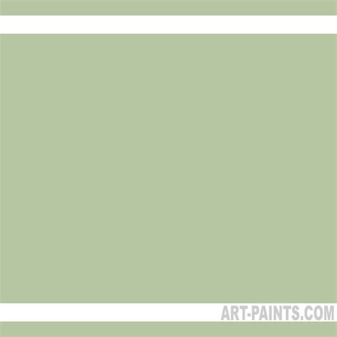 sage green paint light sage green patio paint foam and styrofoam paints