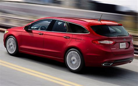 buick plans for 2015 and 2016 2017 2018 best cars reviews
