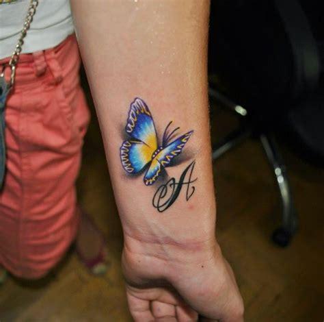 tattoo 3d en la pierna 99 im 225 genes de tatuajes 3d para mujeres tatuajes para