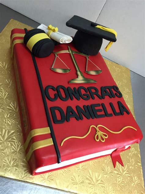 Graduation Cakes by Graduation Cakes Nancy S Cake Designs