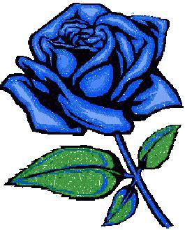 imagenes rosas animadas gifs animados de flores gifs animados