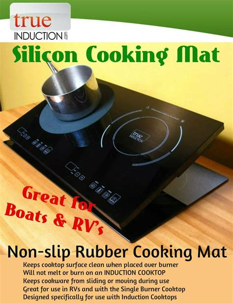 induction hob mat 1000 images about today s special on crafts cooking and pasta pan