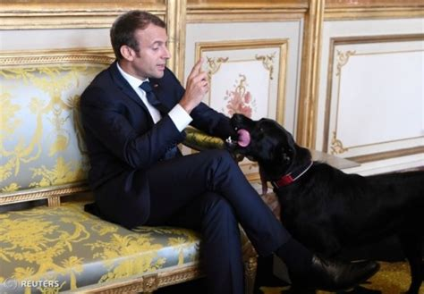 emmanuel macron unga meeting with emmanuel macron tumblr