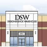 sporting goods joliet il inland real estate corporation announces redevelopment of