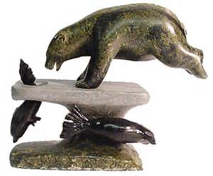 African Soapstone Carvings Soapstone Carving