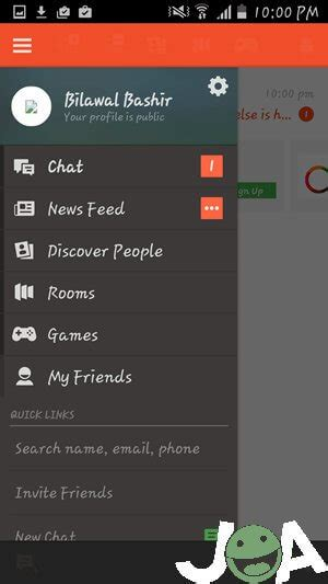 Android Without Gui by 10 Android Apps To Make Free Calls