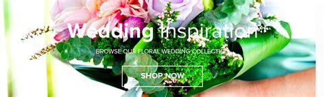 Wedding Banner Software by Florist Website Wedding Banners Floranext Florist