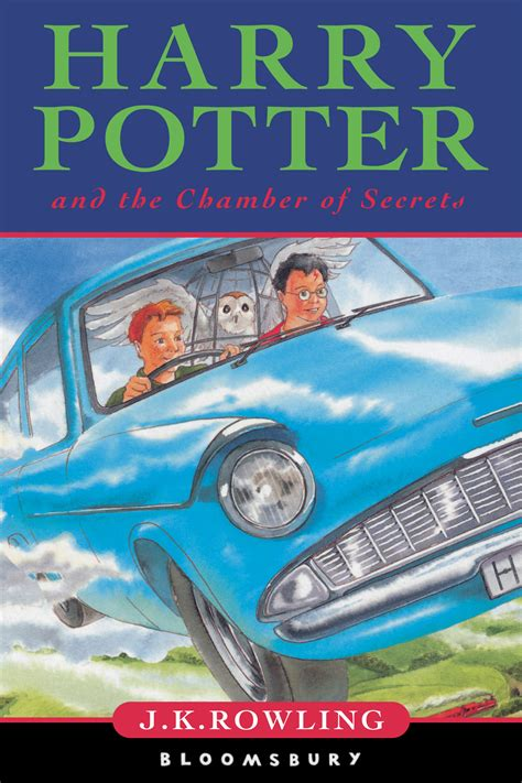 harry potter and the chamber of secrets book report harry potter and the chamber of secrets images