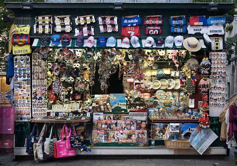 Souvenir Murah Kaos Oleh Oleh New Zealand souvenir shop in venice italy 2009 images frompo