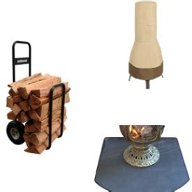chiminea accessories chimeneas outdoor gas chimineas wood burning chimeneas