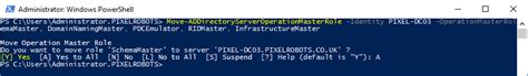 Query Domain Controller Command Line