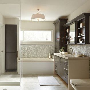 diamond bathroom cabinets forest floor diamond bathroom contemporary bathroom