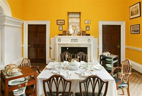 dining room monticello monticello dining room the covet list pinterest