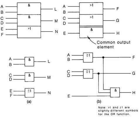 28 standard wiring diagram symbols