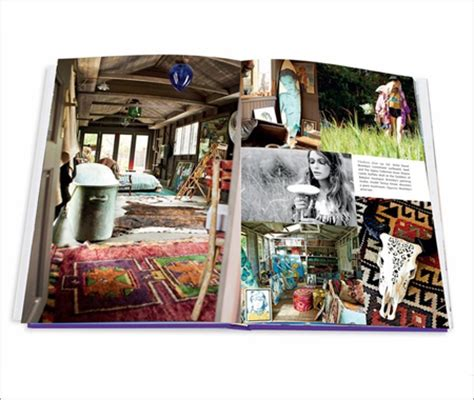 Coffee Table Books Travel Coffee Table Books