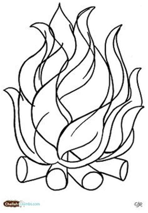 Lag B Omer Coloring Pages pagan coloring on 657 pins