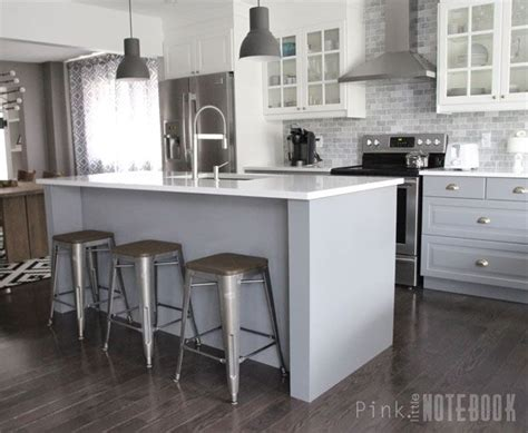 idea kitchen island creating an ikea kitchen island kitchens create and
